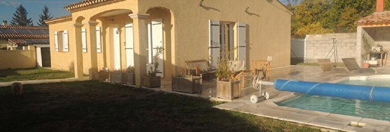 Achat Maison 4 pièces à Saint-Julien