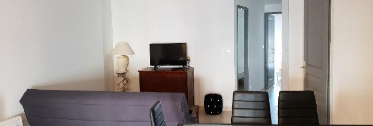 Location Appartement 3 pièces à Vinon-sur-Verdon