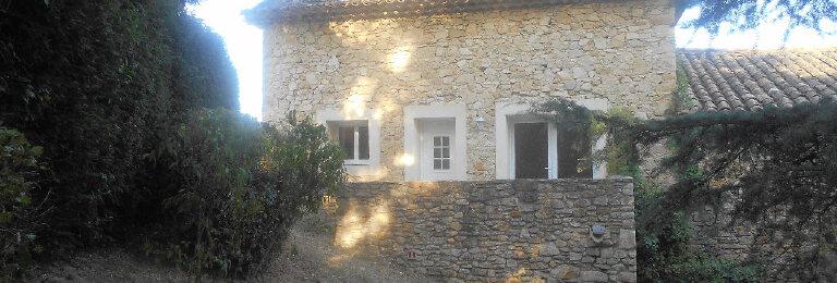 Location Maison 4 pièces à Saint-Alexandre
