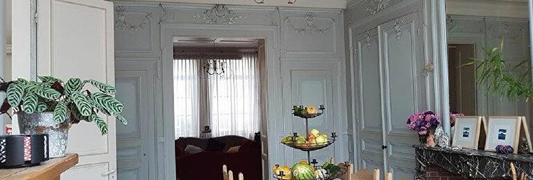 Achat Maison 15 pièces à Douai