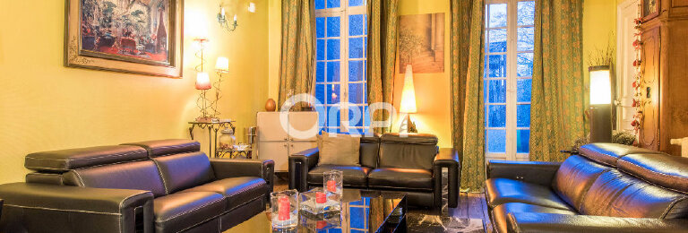 Achat Maison 10 pièces à Douai
