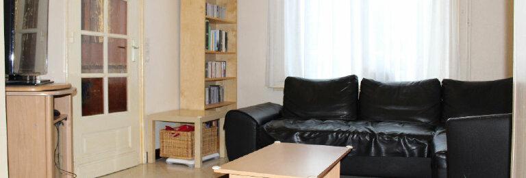 Achat Maison 7 pièces à Douai