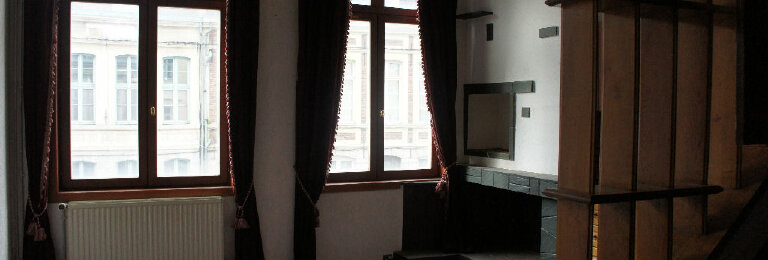 Achat Immeuble  à Douai