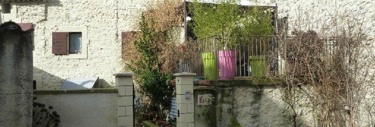 Achat Maison 6 pièces à Livron-sur-Drôme
