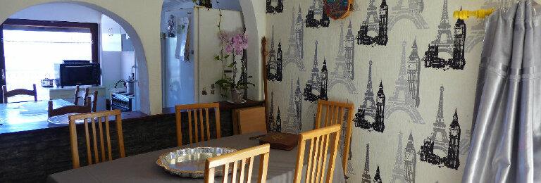Achat Appartement 3 pièces à Didenheim