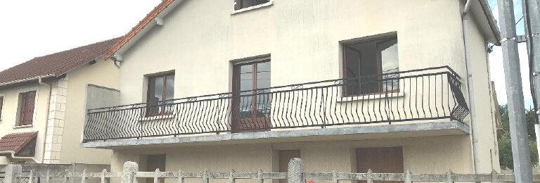 Achat Maison 7 pièces à Champigny-sur-Marne