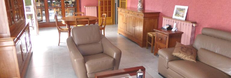 Achat Maison 6 pièces à Champigny-sur-Marne