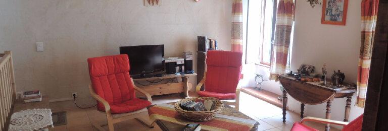 Achat Maison 3 pièces à Vinça