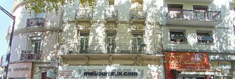 Achat Appartement 5 pièces à Perpignan