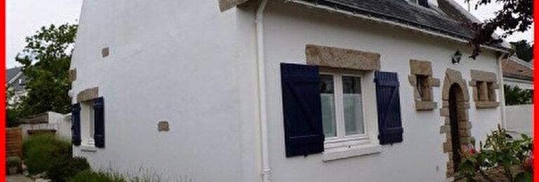 Achat Maison 6 pièces à Le Croisic