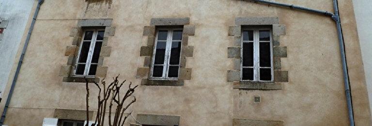 Achat Maison 8 pièces à Le Croisic