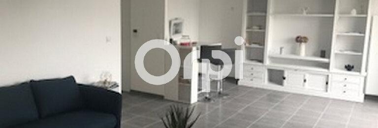 Achat Appartement 3 pièces à Le Croisic