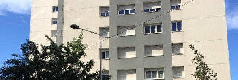 Achat Appartement 2 pièces à Épinay-sur-Seine