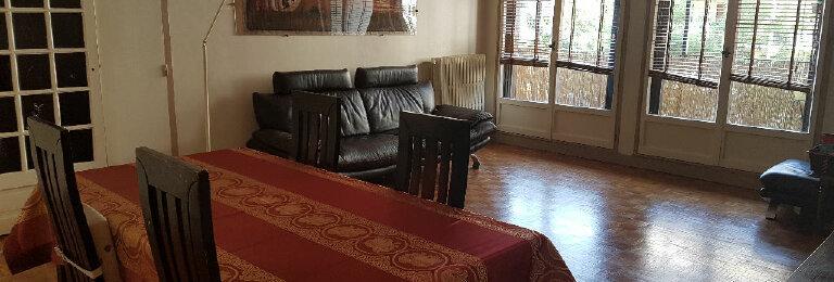 Achat Appartement 3 pièces à Épinay-sur-Seine