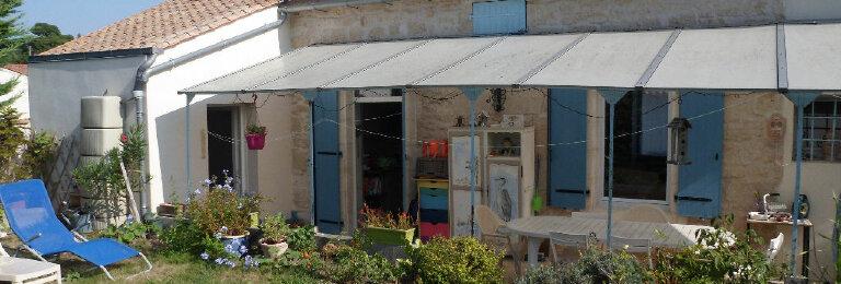 Achat Maison 4 pièces à Ardillières