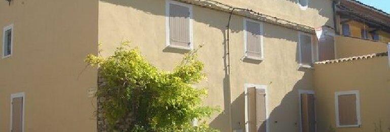 Achat Appartement 2 pièces à Saint-Julien