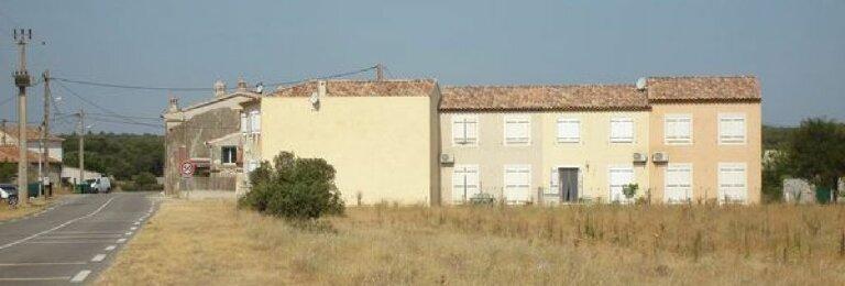 Location Maison 4 pièces à Saint-Julien