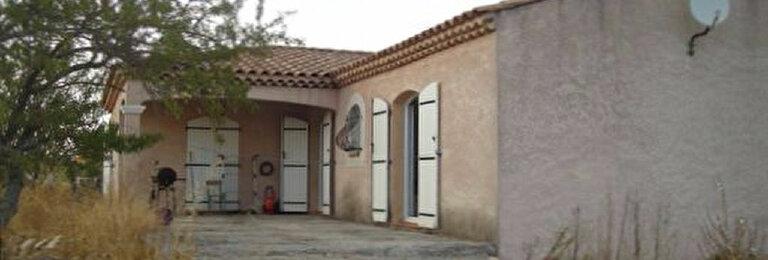 Achat Maison 4 pièces à La Verdière