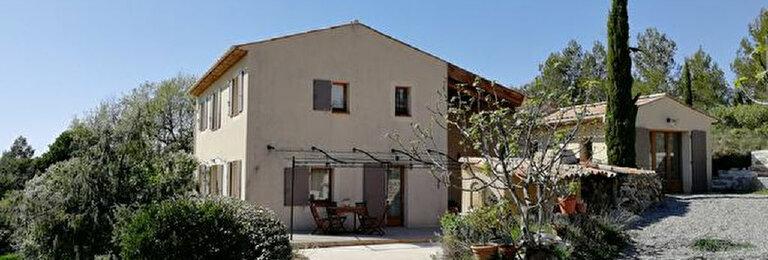 Achat Maison 6 pièces à La Verdière