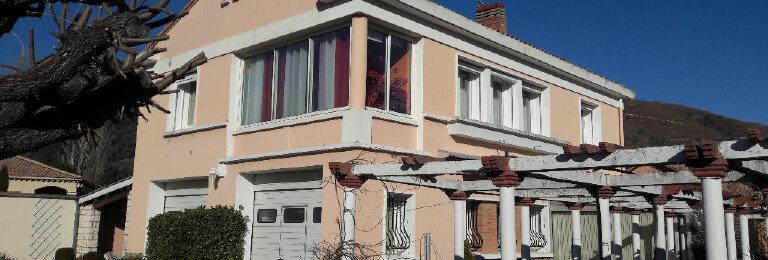 Achat Appartement 3 pièces à Sisteron