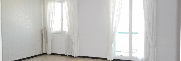 Achat Appartement 4 pièces à Nîmes