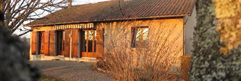 Achat Maison 6 pièces à Aixe-sur-Vienne