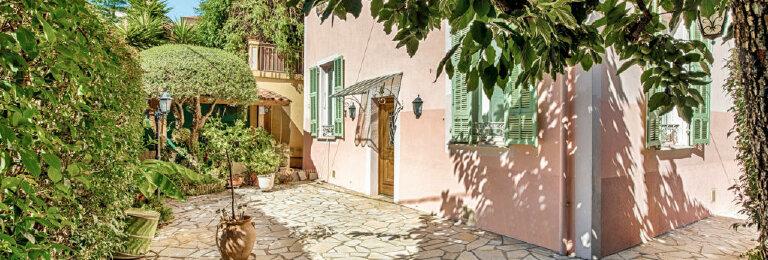 Achat Maison 7 pièces à Nice