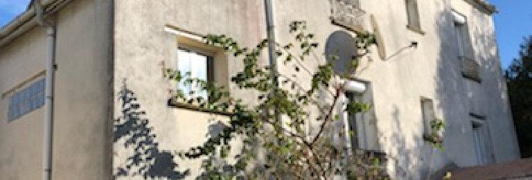 Achat Maison 5 pièces à Boissy-le-Châtel