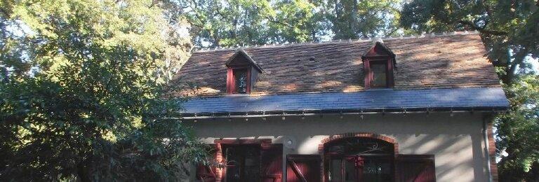 Location Maison 3 pièces à Sonzay