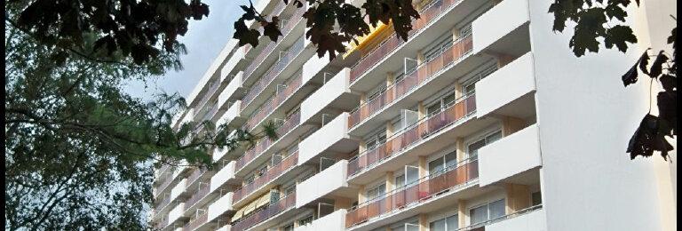 Achat Appartement 4 pièces à Lorient