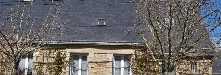 Achat Maison 7 pièces à Lorient