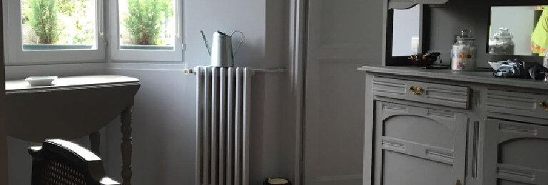 Achat Appartement 2 pièces à Les Lilas
