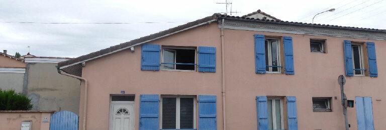 Achat Maison 6 pièces à Mont-de-Marsan