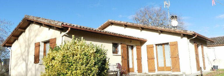 Achat Maison 5 pièces à Saint-Pierre-du-Mont