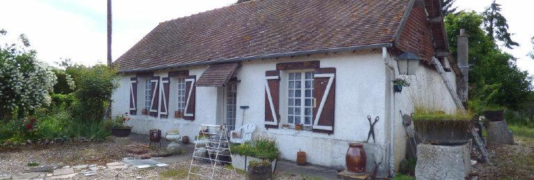 Achat Maison 3 pièces à Les Andelys
