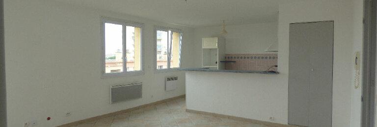 Achat Appartement 4 pièces à Fréjus
