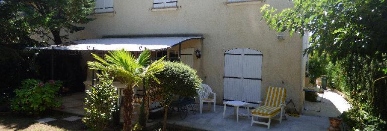 Achat Maison 6 pièces à Fréjus