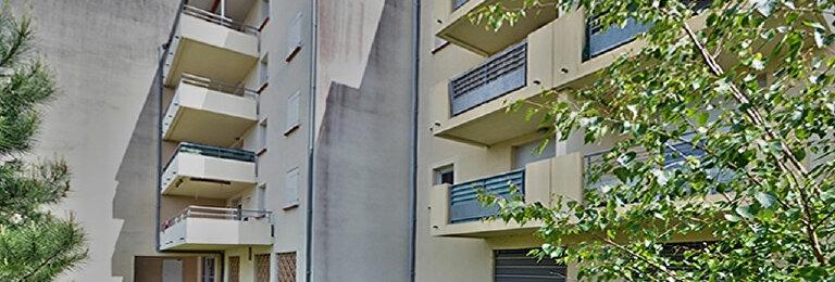 Achat Appartement 3 pièces à Agen