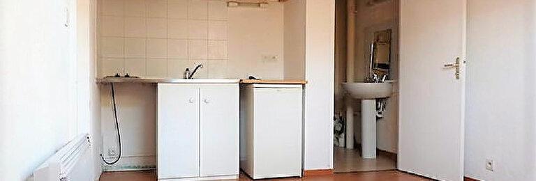 Achat Appartement 2 pièces à Digne-les-Bains