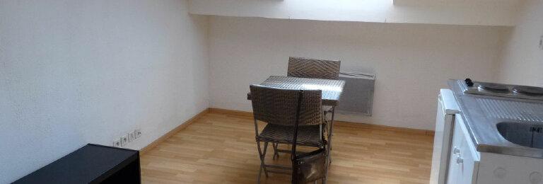 Achat Appartement 3 pièces à Digne-les-Bains