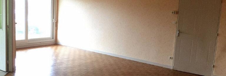 Achat Appartement 2 pièces à Wimereux