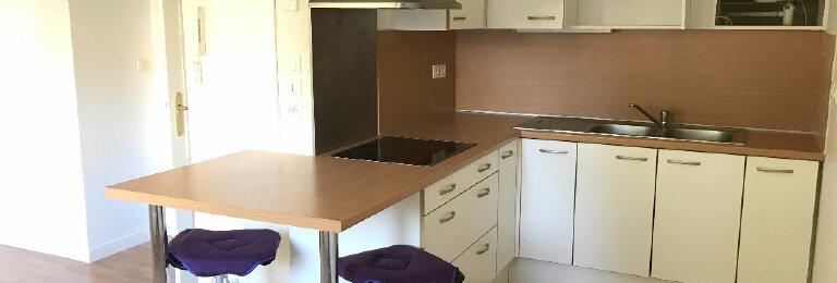 Achat Appartement 1 pièce à Boulogne-sur-Mer