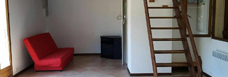 Location Maison 2 pièces à Nogent-sur-Vernisson
