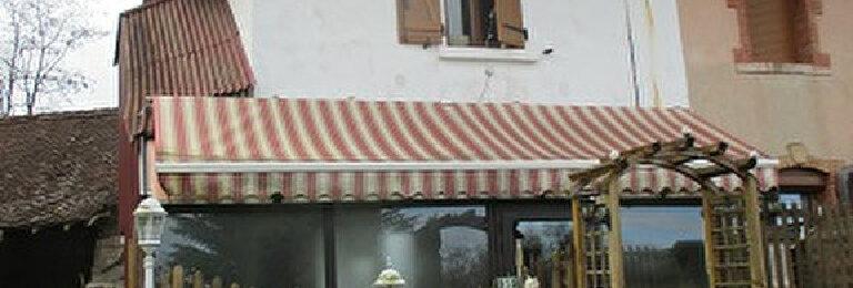 Achat Maison 3 pièces à Avressieux