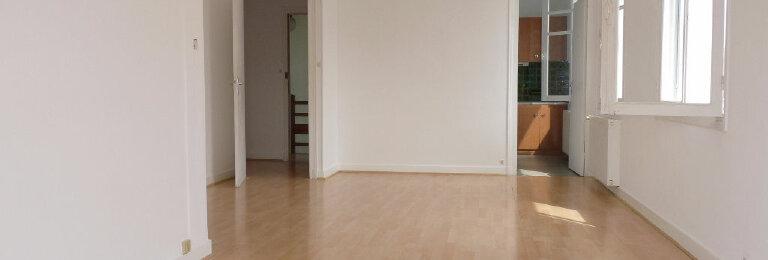 Achat Appartement 3 pièces à Royan