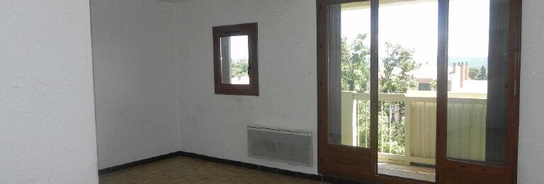 Achat Appartement 4 pièces à Manosque