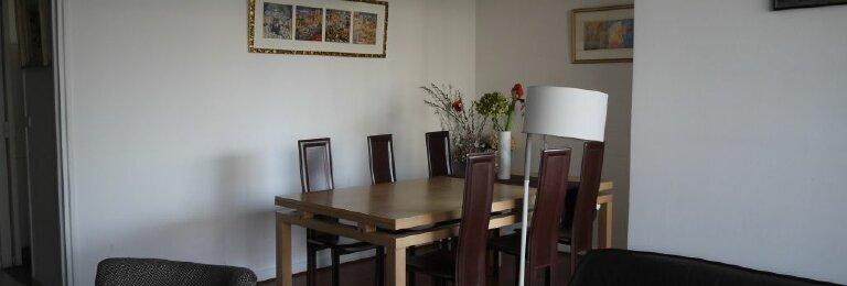 Achat Appartement 5 pièces à Saint-Maur-des-Fossés