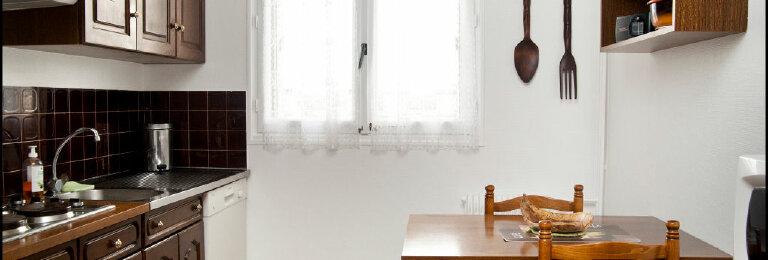 Achat Appartement 5 pièces à Neuilly-sur-Marne