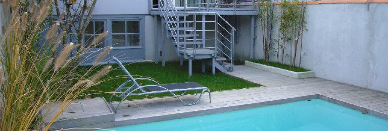 Achat Maison 8 pièces à La Rochelle