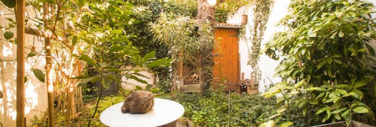 Achat Maison 7 pièces à Marseillan